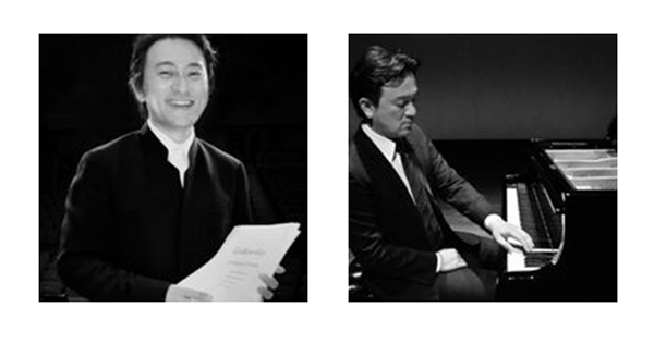 左手のピアニスト智内 威雄(ちないたけお)